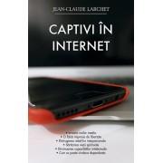 Editura Sophia Captivi in internet - jean-claude larchet