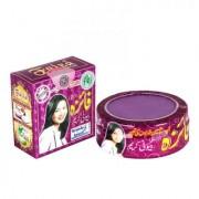 Faiza Poonia Herbal Beauty Cream - 28g (Pack Of 3)