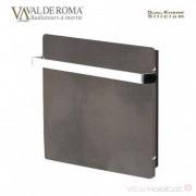 VALDEROMA Sèche-serviette à inertie Wifi Sable Lunaire 1000W Carré - Valderoma SL10BSW