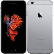 iPhone 6S - Refurbished - Als Nieuw - 64GB - Space Gray