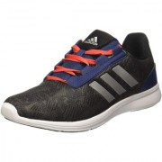 Adidas Men's Adi Pacer Elite 2 Multicolor Sports Shoes