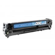"""""""Toner HP 128A Compatível Azul (CE321A)"""""""