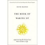 The Book of Waking Up: Experiencing the Divine Love That Reorders a Life, Paperback/Seth Haines