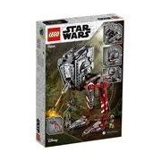 Lego Star Wars - AT-ST-Räuber