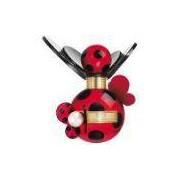 Perfume Dot Edp Feminino 50ml Marc Jacobs Perfume
