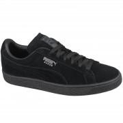 Pantofi sport barbati Puma Suede Classic+ 35263477