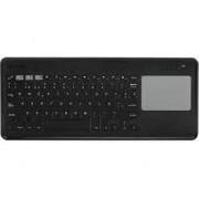 SILVERHT Teclado SILVERHT Touchpad (Wireless - Universal)