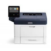 Xerox VersaLink B400V DN Stampante in bianco e nero Duplex laser A4 Legal 1200 x 1200 dpi fino a 45 ppm capacità 700 fogli Gigabit LAN, NFC, USB 3.0