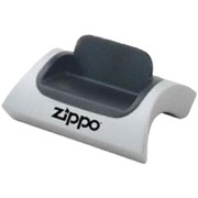 Display magnetizat pentru brichete Zippo Regular