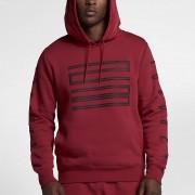 NIKE Jordan Sportswear AJ 11 Hybrid