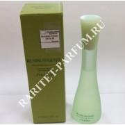 Релаксин от Шисейдо (Relaxing Fragrance от Shiseido) туалетные духи 100 мл (ж)