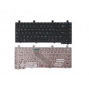 Tastatura Laptop HP COMPAQ NX6000