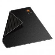 MousePad, COUGAR SPEED 2-M, Gaming, Black (CG3PSPEMBBRB50002)