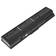 Replacement Laptop Battery For Toshiba Satellite PA3534U-1BRS