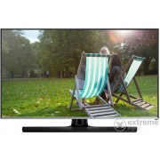 TV-monitor Samsung T32E310EW LED
