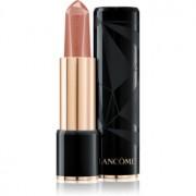 Lancôme L'Absolu Rouge Ruby Cream Lápiz labial cremoso altamente pigmentado tono 204 Ruby Passion 3 g