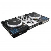 Consola DJ Hércules Control Air Plus S