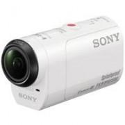 Sony Akciona kamera sa vodootpornim kućištem HDR-AZ1