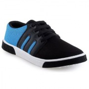 Clymb Br-1 Sneakers For Men's In Various Sizes