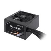 Gigabyte PB500 ATX12V/EPS12V Power Supply