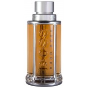 Hugo Boss The Scent For Him Lozione Dopobarba 100 ml
