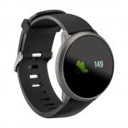 ACME SW101 Smart Watch Black 4770070880043