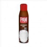 Pam Cooking Spray 141g