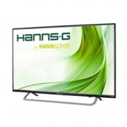 HANNSPREE 40 WIDE - 1920X1080 -HDMI - VGA - 260CD/MC2 - BK