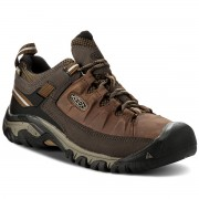 Туристически KEEN - Targhee III Wp 1018568 Big Ben/Golden Brown