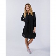 Selected Loose Fit Dress - Dames