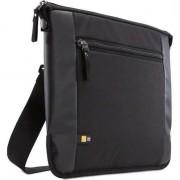 Rucsac laptop case logic 744420