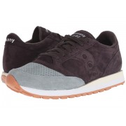 Saucony Jazz Original Suede NavyLight Blue