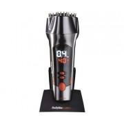 BaByliss SH510E