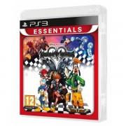 Joc consola Square Enix Kingdom Hearts HD 1.5 ReMIX Essentials PS3