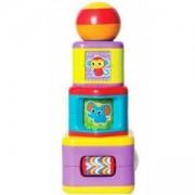 Детска Играчка Кула, Play Gro, 076234