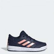Adidas Lány Sportcipő AltaSport K G27093
