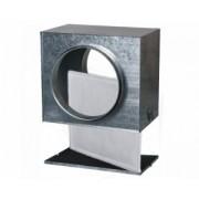 Cutie cu filtru Vents FB 150 pentru purificarea aerului
