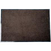 Wash&Clean szennyfogó szőnyeg, 60x90 cm