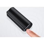 Diktafon hangrögzítő 190 órás AGC 16GB Mágneses