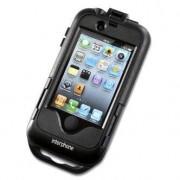 Cellular Iphone 4 - Smiphone4