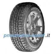 Cooper Discoverer AT3 4S ( 235/65 R17 108T XL )