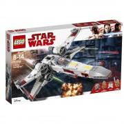 LEGO Star Wars, X-wing Starfighter 75218
