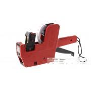 Kézi árazógép - MX-5500