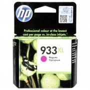 HP CN 055 AE Magenta No. 933 XL
