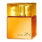Zen eau de parfume natural spray 100ml - Shiseido