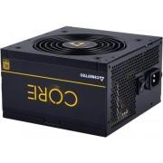 Chieftec Core Series 600W GOLD ATX napajanje, BBS-600S