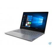 Lenovo ThinkBook 14 Full HD IPS i5-10210U 16 GB 512 GB SSD Win 10 Pro 1 Y