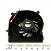 Cooler Laptop Sony Vaio VPC-CW23