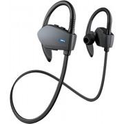 Energy Sistem Sport 1 interno de boton Inalambrico Earphones, A
