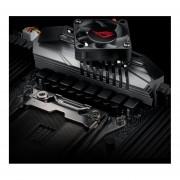 ASUS ROG STRIX X299-X299 JUEGOS XE Motherboard ATX 802.11ac Wifi Board DDR4.